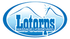 Lotorps Massage